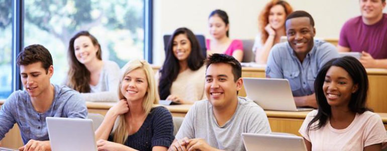 Students successes