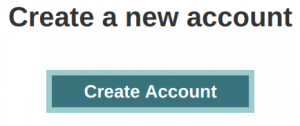 Register for the ACT: Create an Account