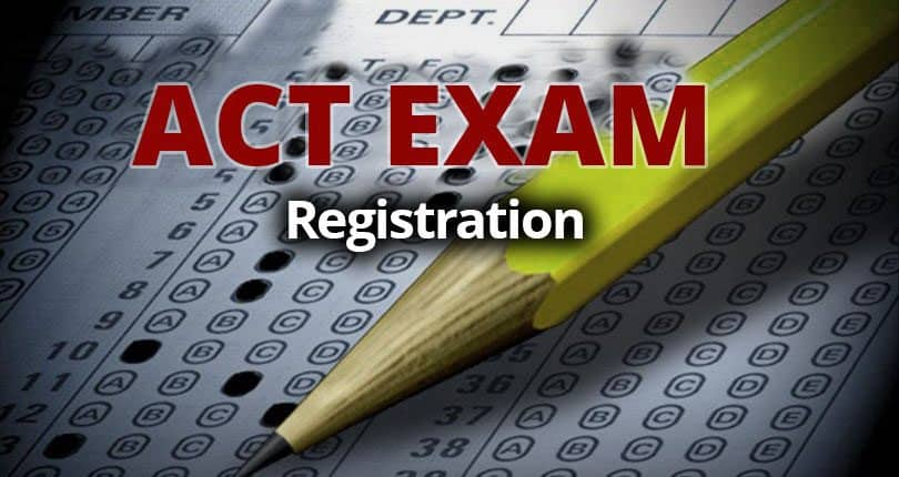 how-to-register-act-test