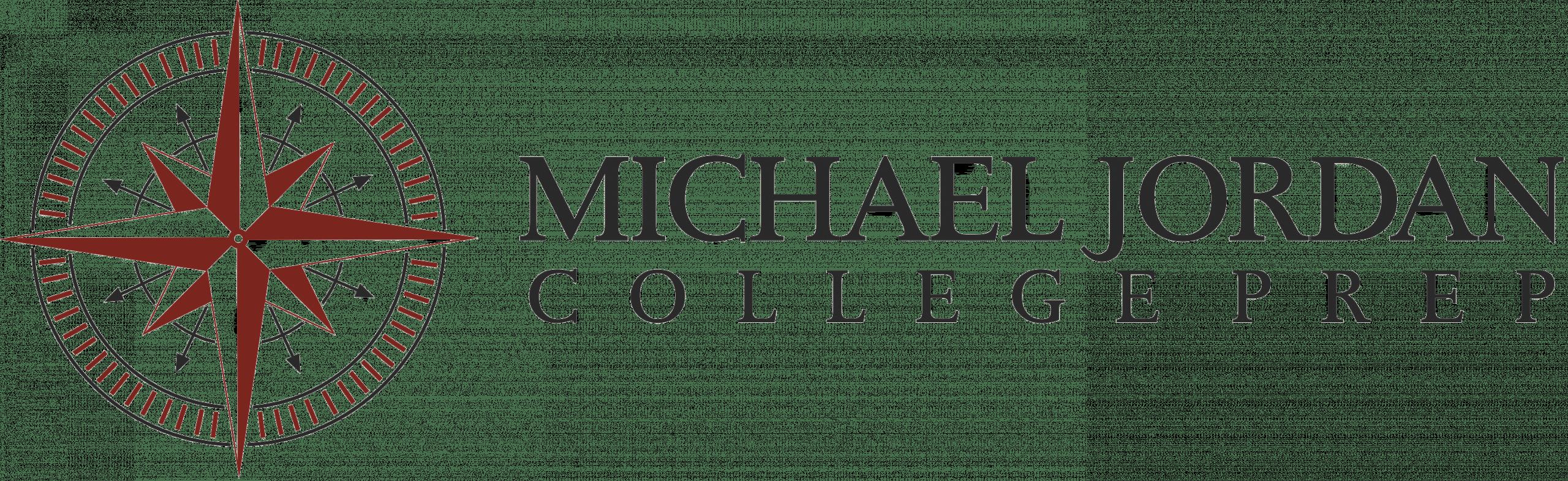 Michael Jordan College Prep