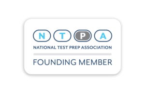 NTPA Founding Member Logo